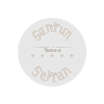 Santun Seitan Logo